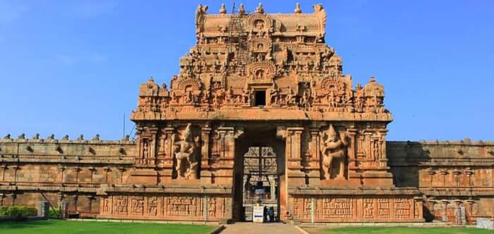 01_Brihadeeswarar_Temple_Rustik_Travel_950_450-1529909186.jpg