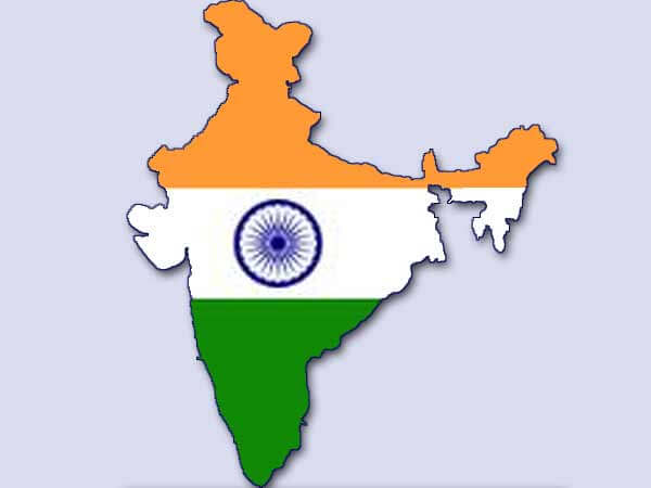 02-india-map-1525247789.jpg
