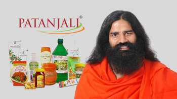 Why does Baba Ramdev want Marijuana to be Legal in India?