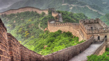 5 Great Places to Travel in China!! You cannot miss them!!