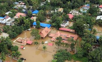 Four Ways to Help Citizens of Kerala