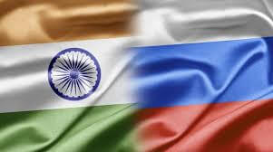 Indian-Russian Ally: How important it is!