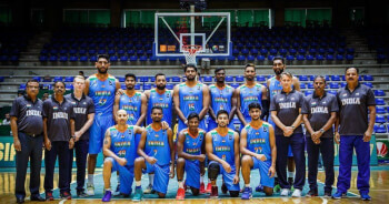 NBA's focus is on India : Worth it?