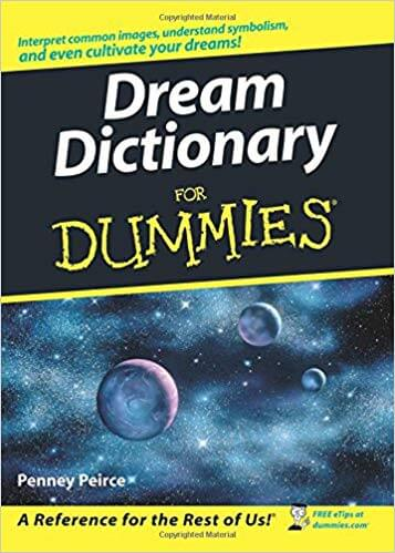 what your dreams are telling you mcgill cindy sluka david