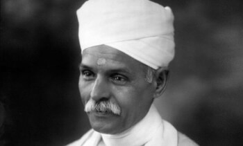 Quotes By Madan Mohan Malaviya