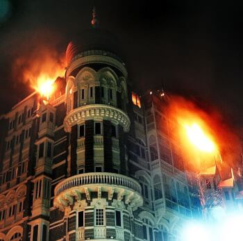 How much has India changed after 26/11