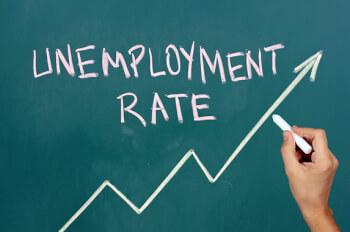 Has Unemployment Risen in India?