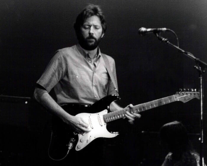 1120px-Eric_-slowhand-_Clapton-1505285389.jpg