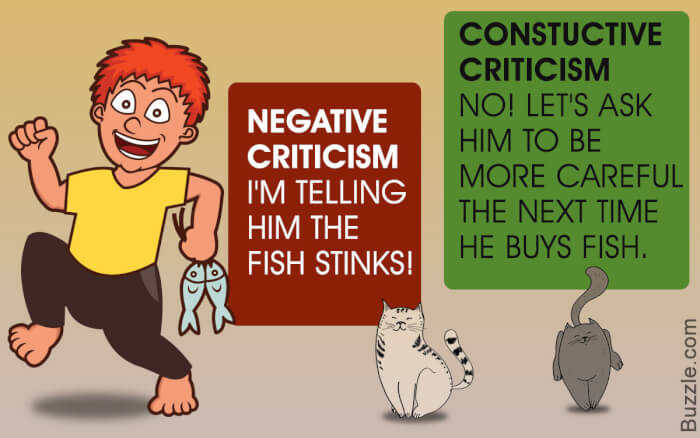 1200-604523-examples-of-constructive-criticism-1522641402.jpg