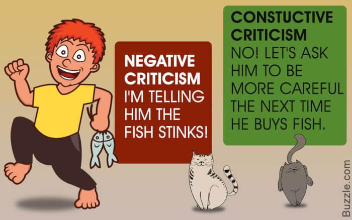 1200-604523-examples-of-constructive-criticism-1522641402.jpg