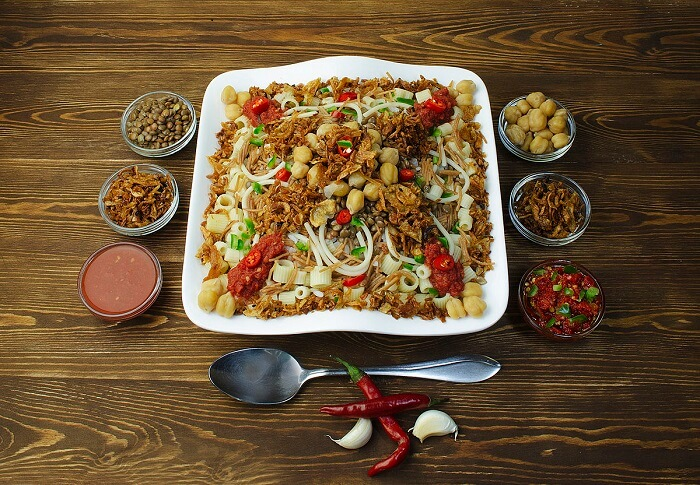 1200px-Egyptian_food_Koshary-1498130143.jpg