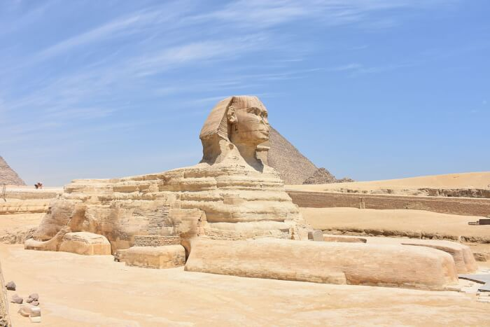 1200px-Great_Sphinx_of_Giza_May_2015-1504940893.jpeg