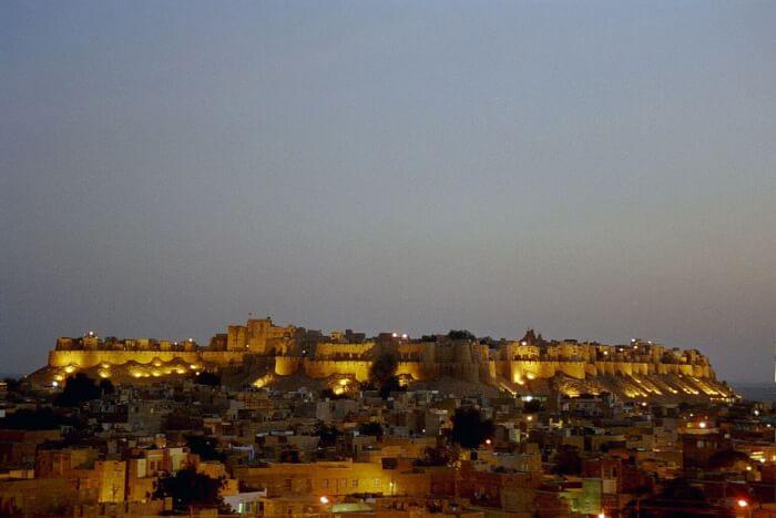 1200px-Jaisalmer_Fort-1510236384.jpg