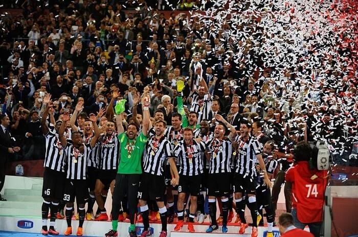 1200px-Juventus_Coppa_Italia_2015-1496315568.jpg