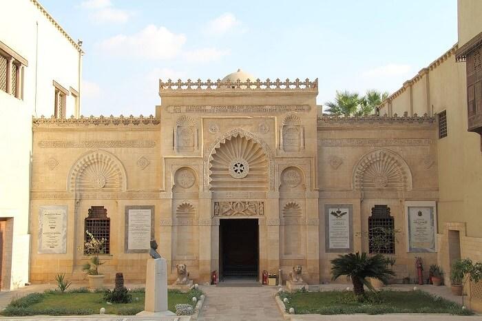 1200px-Kairo_-_Altkairo_05-1497899342.jpg