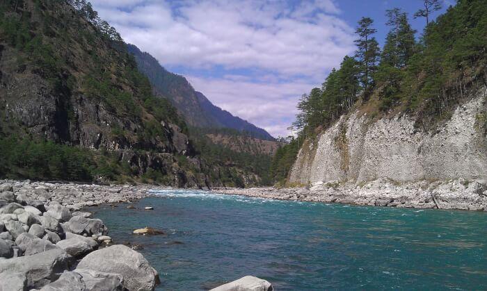 1200px-Lohit_river,_Arunachal_Pradesh,_India-1504579875.jpg