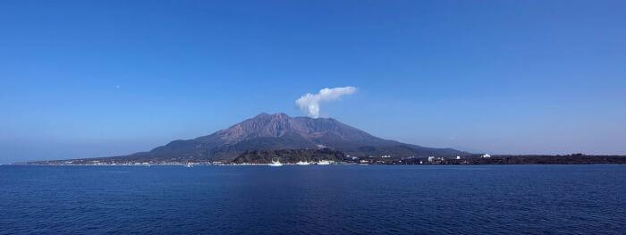 1200px-Sakurajima55-1513499597.jpg