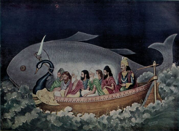 1200px-The_fish_avatara_of_Vishnu_saves_Manu_during_the_great_deluge-1509180088.jpg