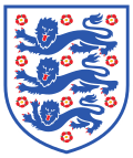 120px-England_crest_2009-1527925170.png