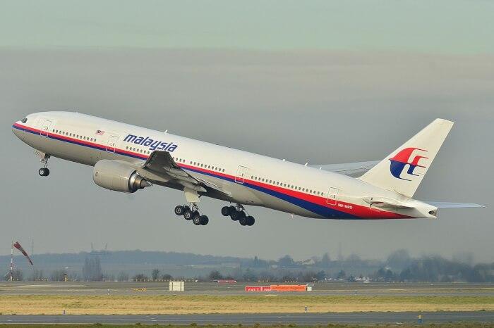 1280px-Boeing_777-200ER_Malaysia_AL_(MAS)_9M-MRO_-_MSN_28420_404_(9272090094)-1527661570.jpg