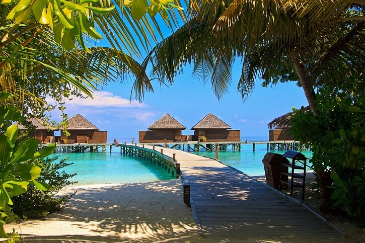 12placeswhereyoucanexploreyourRetirementVacationGetawayMALDIVES-1492679300.jpg