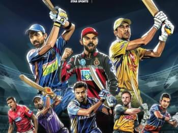 IPL: Boon or Curse for Indian Cricket?