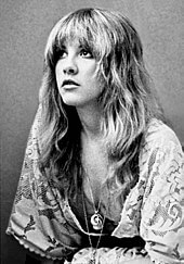 170px-Stevie_Nicks_-_1977-1514454060.jpg