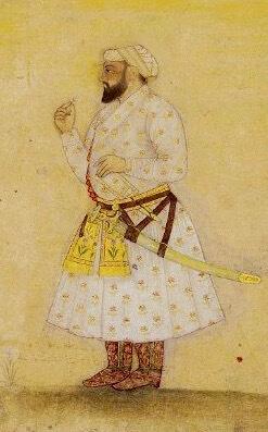 18th_century_painting_of_Guru_teg_bahadur-1511421991.jpg