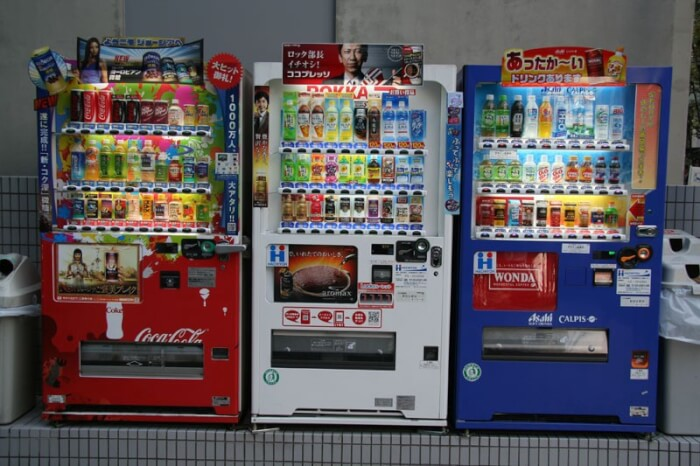 1vendingmachines-1529910436.jpeg