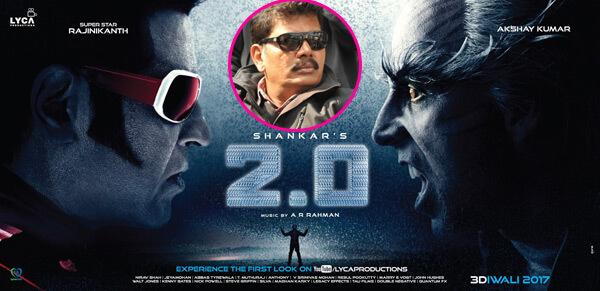 2-0-Shankar-1521703028.jpg
