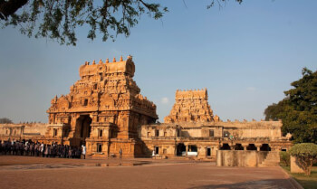 History of Pandyas, Cholas and Pallavas