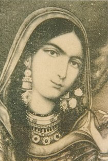 210px-Begum_hazrat_mahal-1518589898.jpg