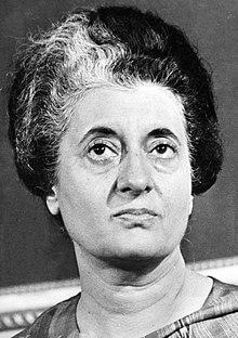 220px-Indira_Gandhi_1977-1511004923.jpg