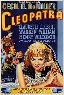 220px-PosterCleopatra03-1517822310.jpg