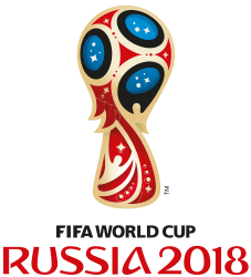 227px-2018_FIFA_World_Cup-1527672402.png