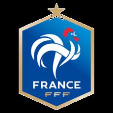 230px-Equipe_de_France_de_football_Logo-1531215605.png