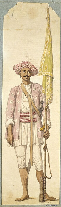 269px-Indian_soldier_of_Tipu_Sultan's_army-1510395210.jpg