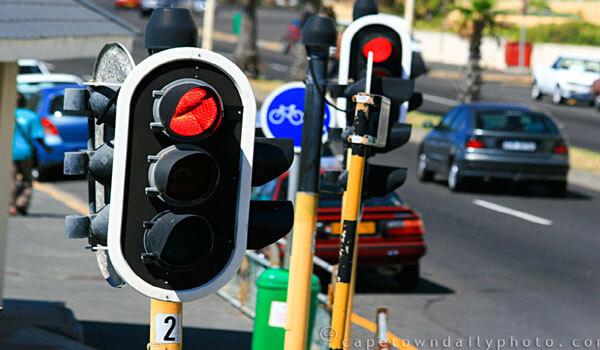 3001_trafficrules-1517660298.jpg