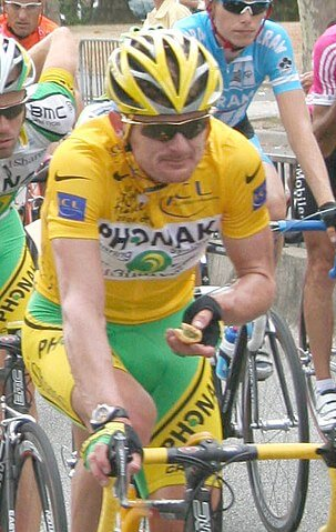 303px-Floyd_Landis-Tour_de_France_2006-20060723_(cropped)-1517129780.jpg