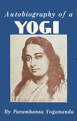 306px-Autobiography-of-a-Yogi-1510821144.jpg