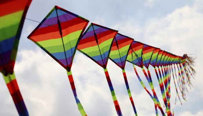 313024-kites-1515689921.jpg