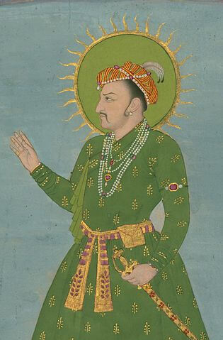 315px-Indian_-_Single_Leaf_of_a_Portrait_of_the_Emperor_Jahangir_-_Walters_W705_-_Detail-1538468387.jpg