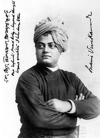 350px-Swami_Vivekananda-1893-09-signed-1512638489.jpg
