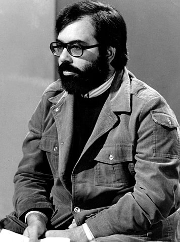 356px-Francis_Ford_Coppola_-1976-1521092512.jpg