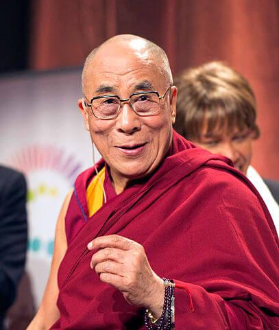 407px-Dalailama1_20121014_4639-1515060483.jpg