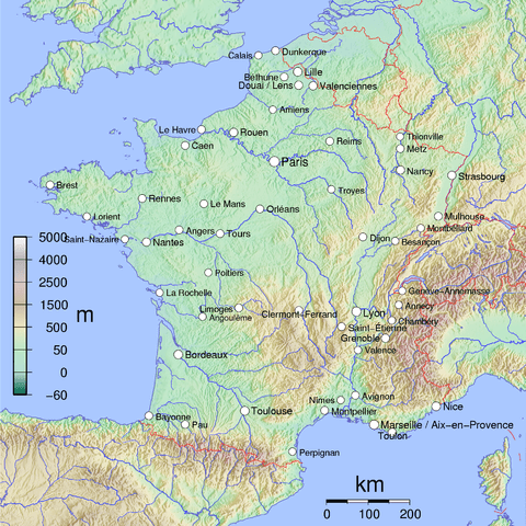 480px-France_cities-1511258767.png