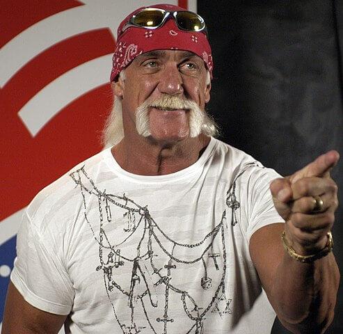 493px-Hulk_Hogan-1511257285.jpg