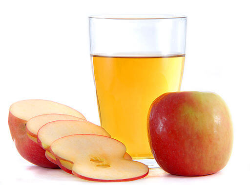 512px-Apple_cider_vinegar-1493708995.jpg