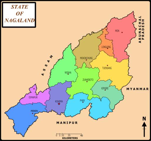 514px-Nagalandmap-1516347964.png