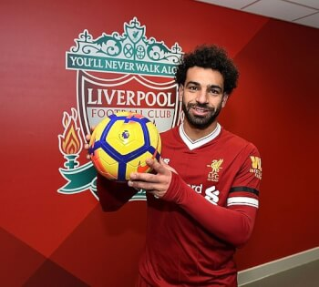 Mo Salah: A value for money deal?